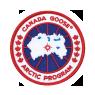 Canada Goose Coats - Jackets