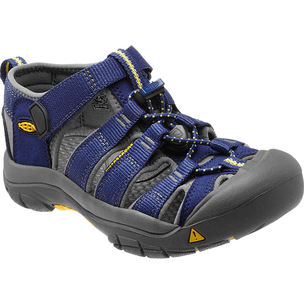 Keen Toddler Newport H2 1009938