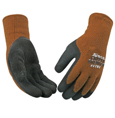 Kinco Frost Breaker® Foam Glove #1787