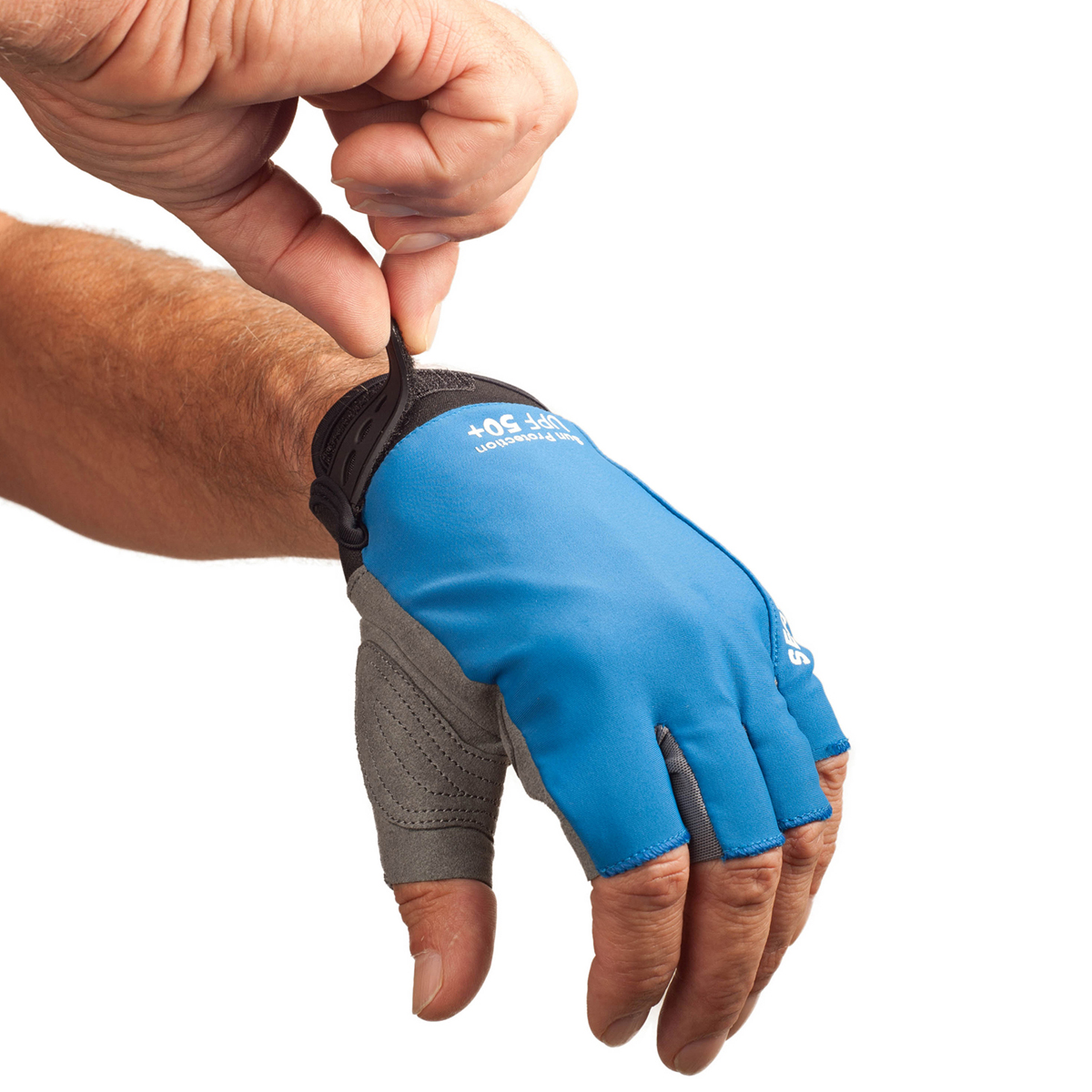 Sea to Summit Solution Eclipse Paddle Glove Small