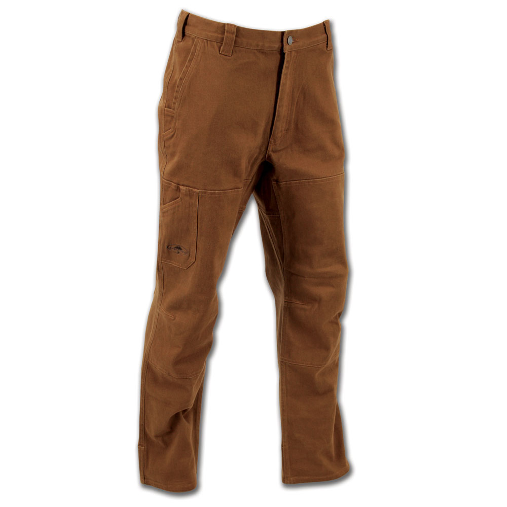 Arborwear Men's Cedar Flex Pants 102230