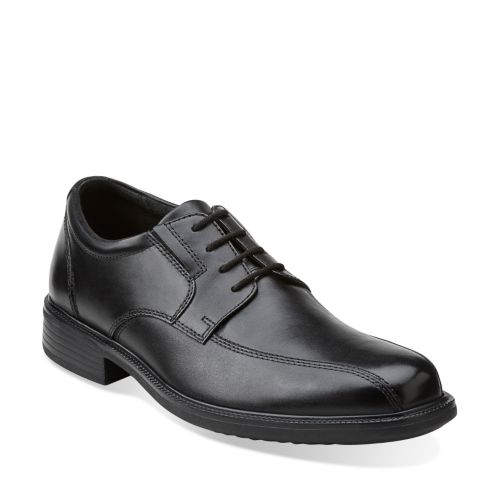 Clarks Men's Bardwell Walk 26102271