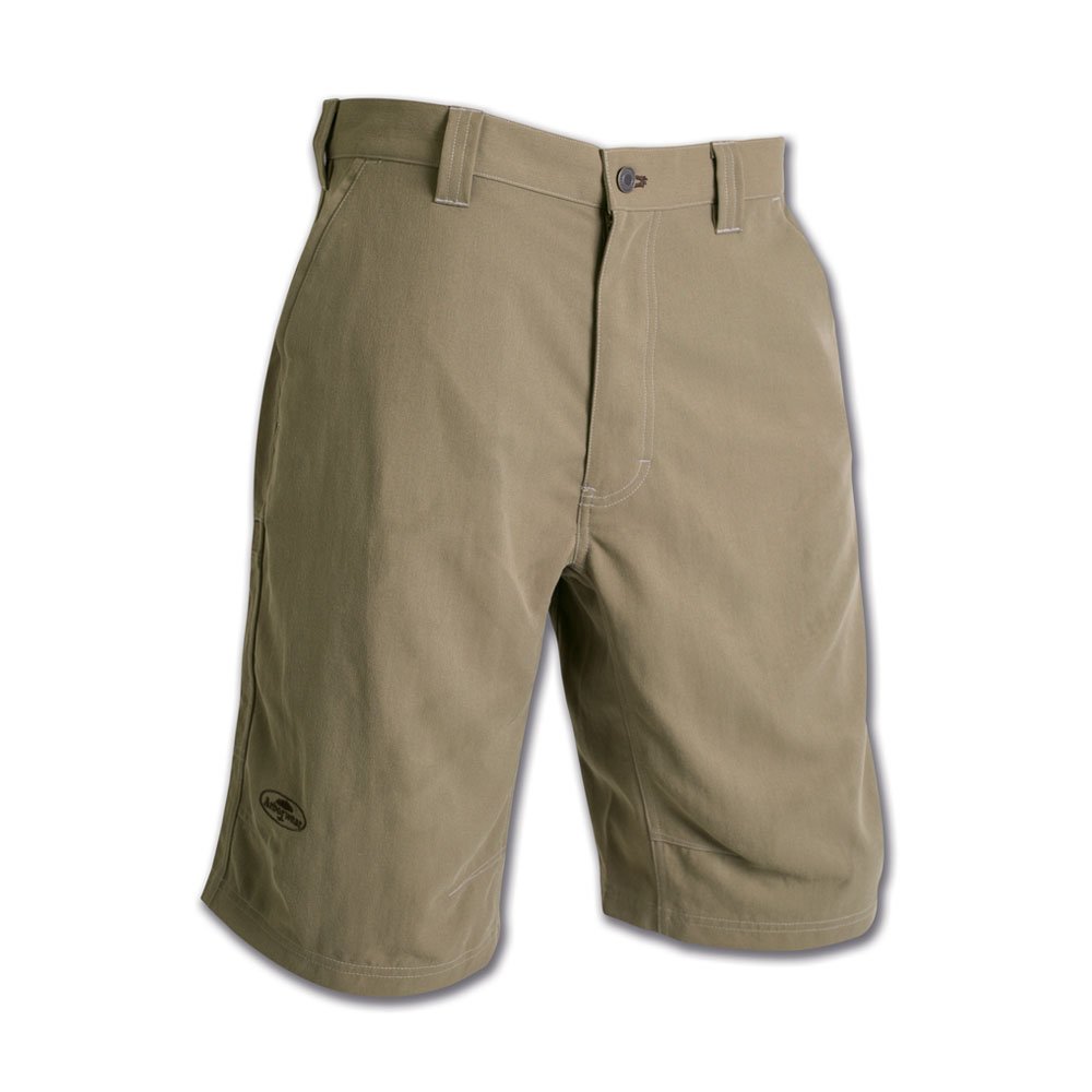 Arborwear Men's Portage Shorts 306016