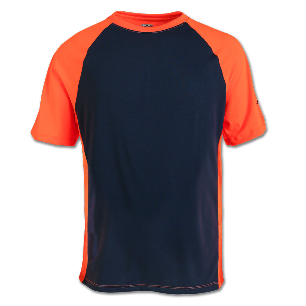 Arborwear Men's Two Tone Tech T-Shirt 706584