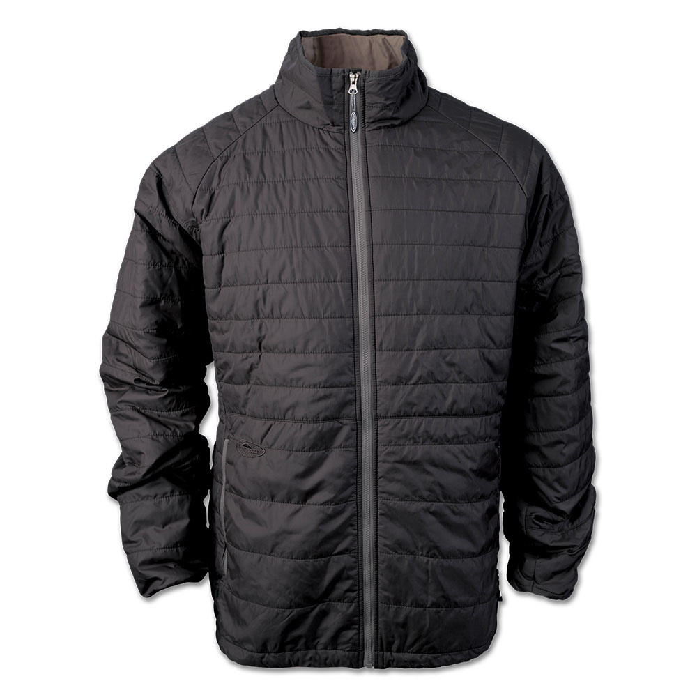 Arborwear Men's Campbell Hill Insulated Jacket 406630