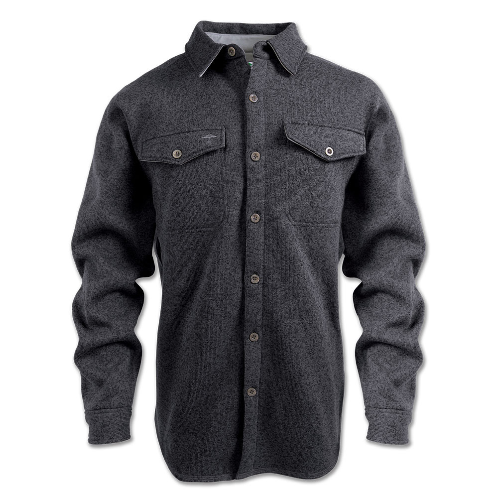 Arborwear Men's Staghorn Shirt 408050