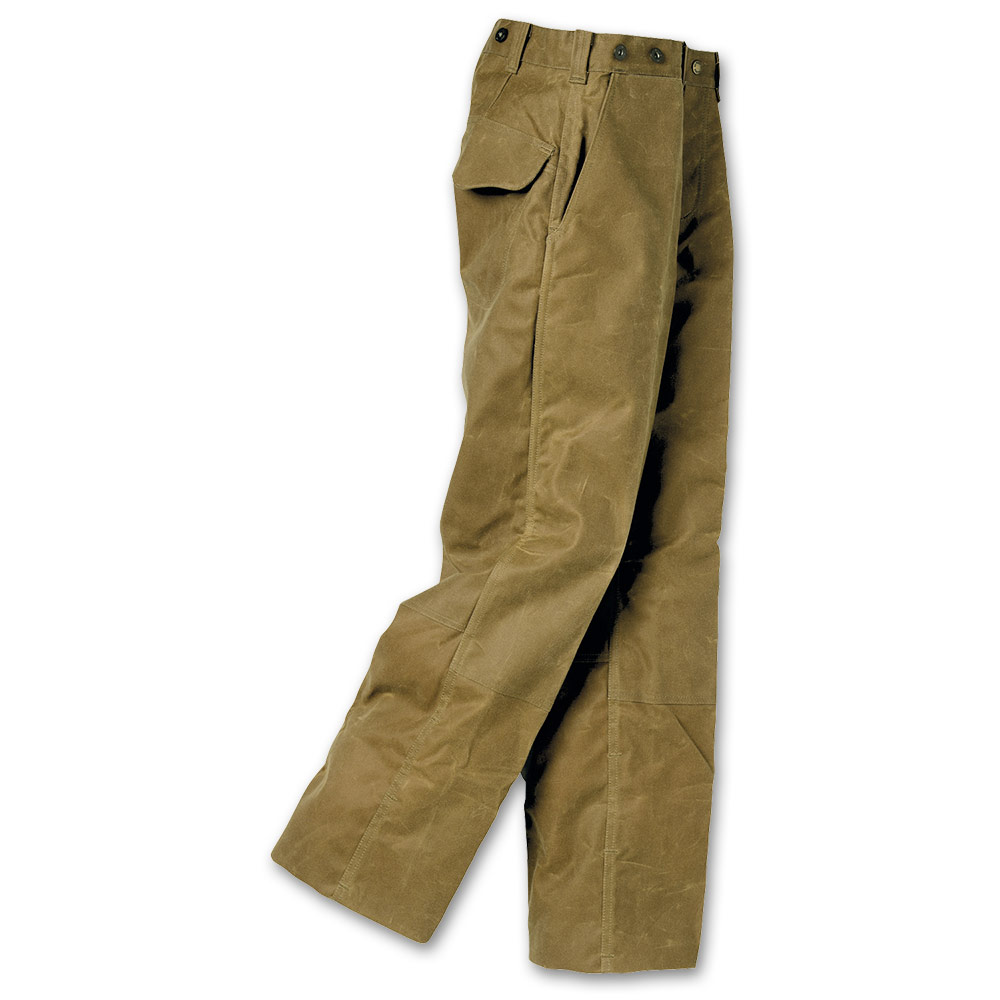 Filson 14004 Double Tin Pants