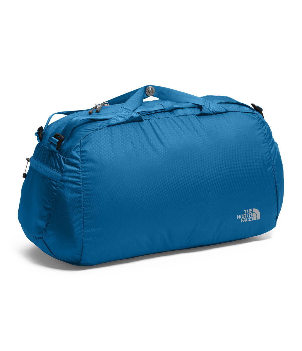 The North Face Flyweight Duffle NF00CJ3A