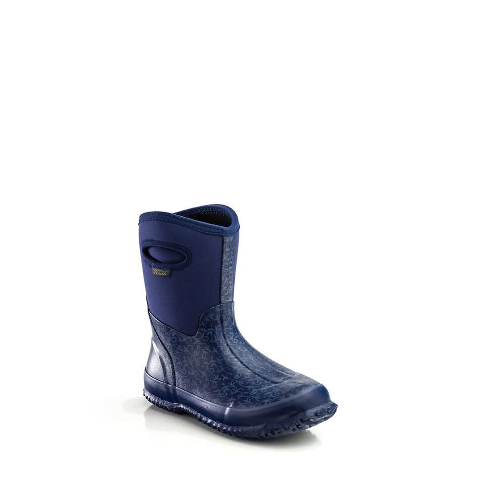 Perfect Storm Women's Cloud Mid Frost S7021WDL