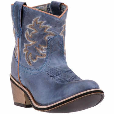 Dan Post Women's Sapphrye 51026