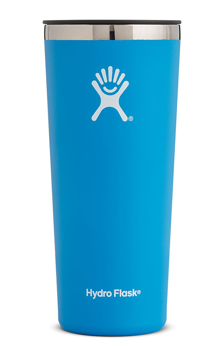 Hydro Flask 22 oz. Tumbler Pacific TSL415