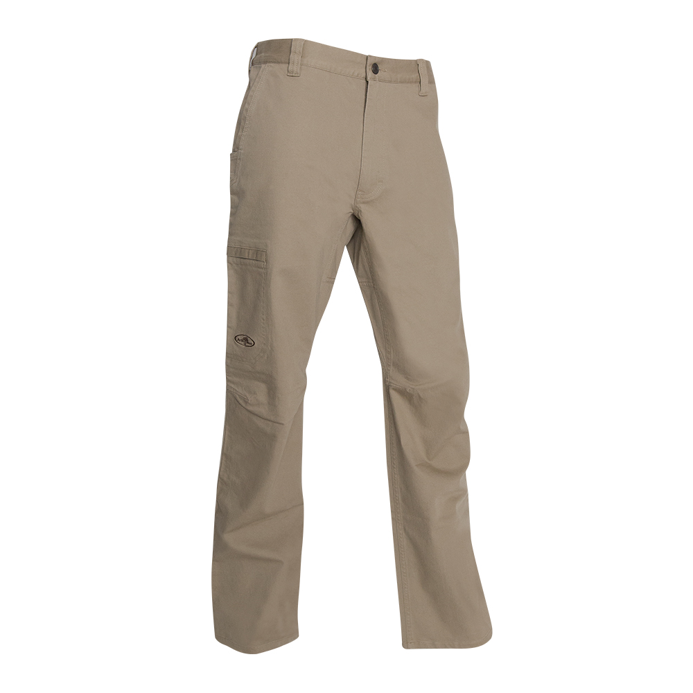 Men's Arborwear Willow Flex Pant
