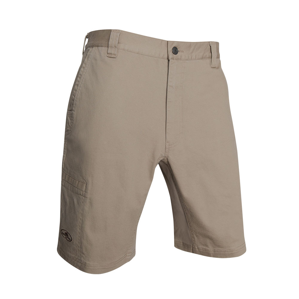 Men's Willow Flex Shorts