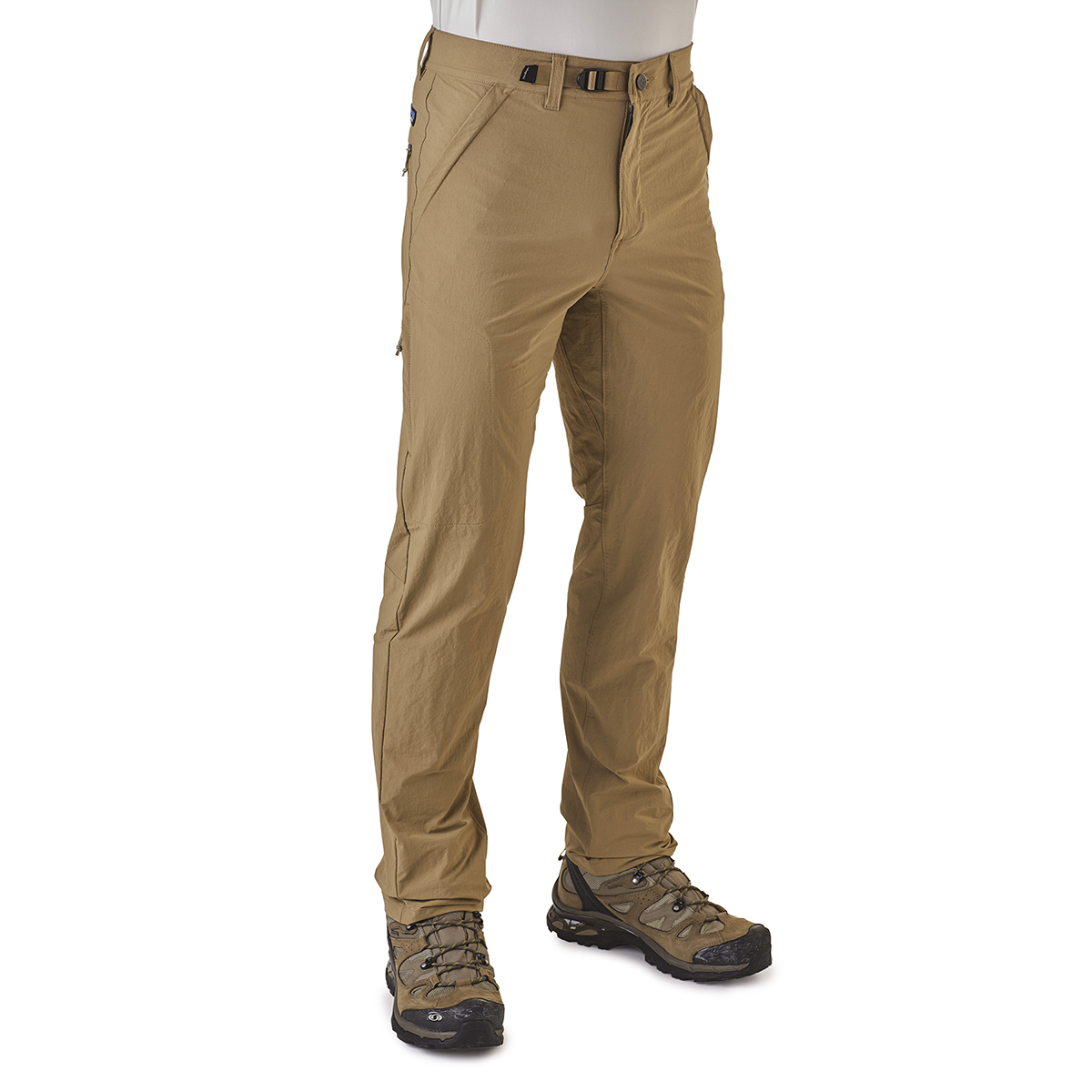Patagonia Men's Stonycroft Pants - Regular 55585 S8
