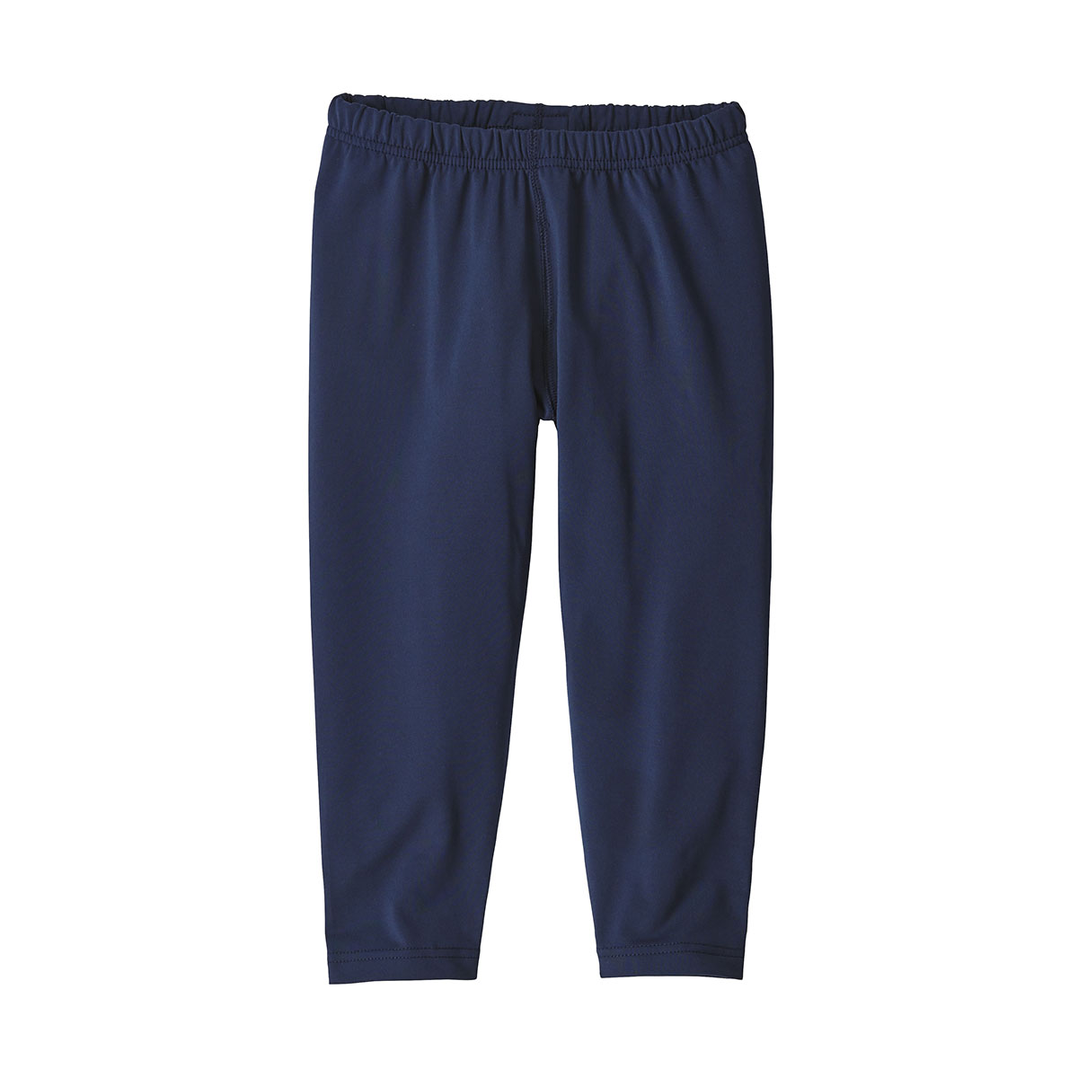 Patagonia Baby Capilene® Bottoms 60065 F8