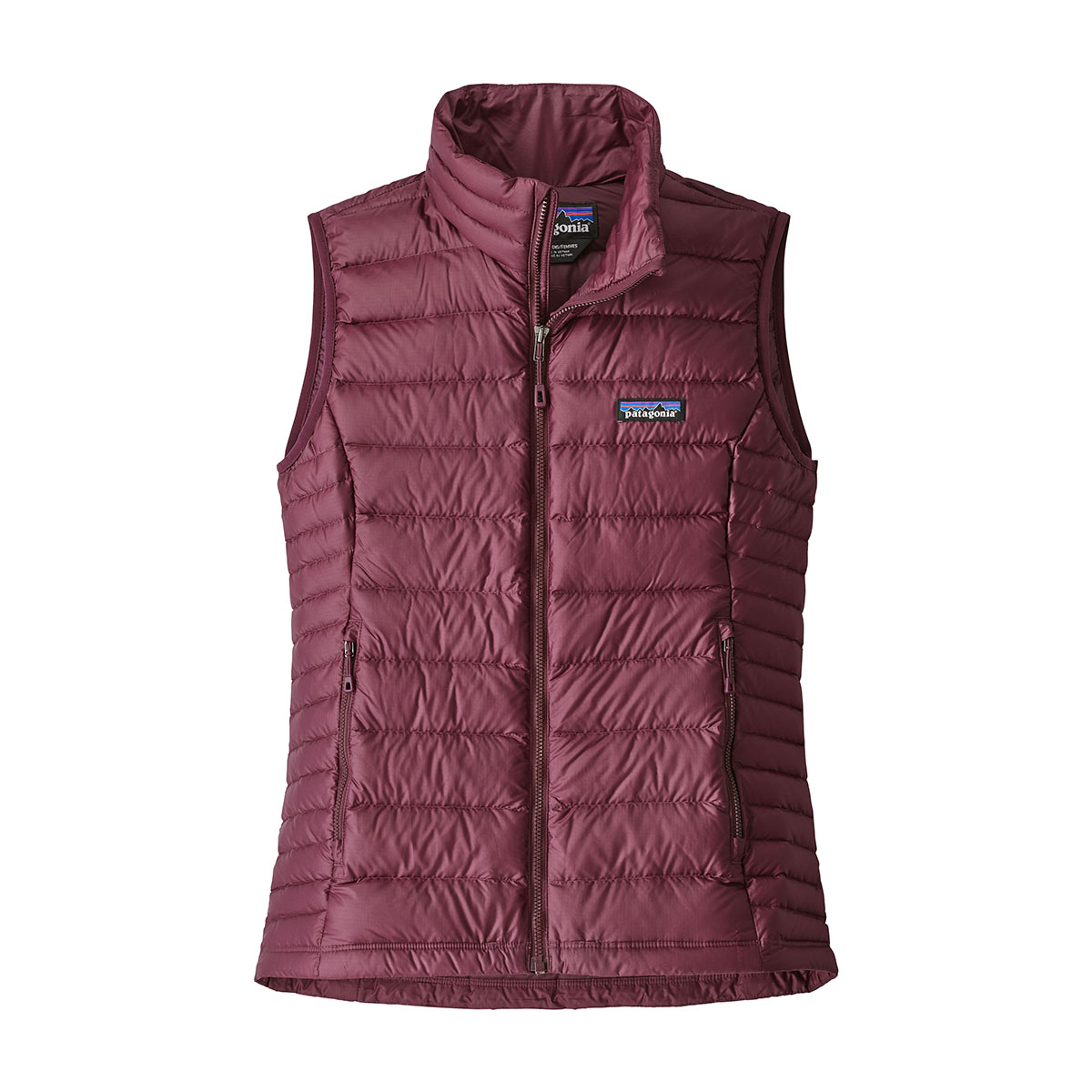 Patagonia Women's Down Sweater Vest 84628 F8