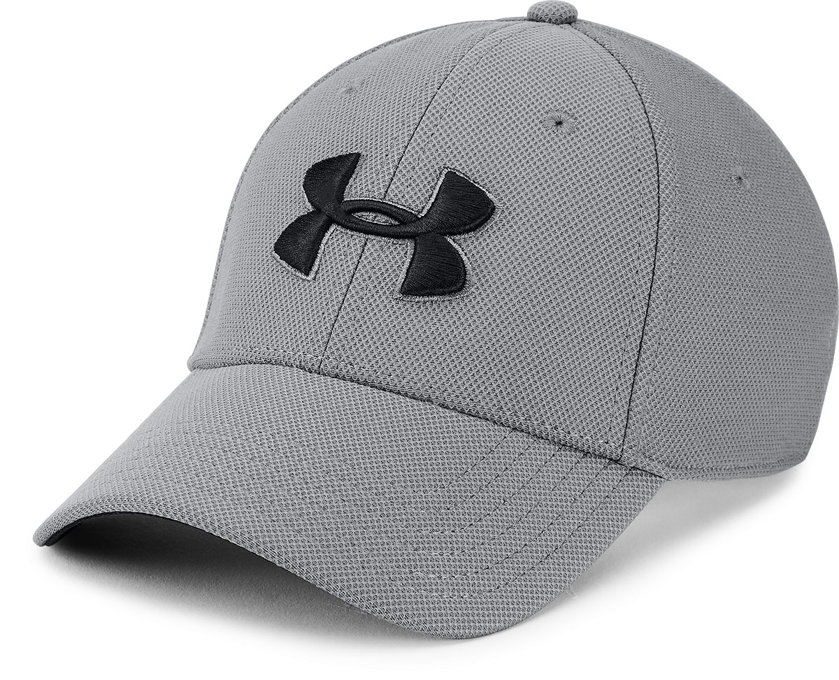 Under Armour Blitzing 3.0 Cap 1305036