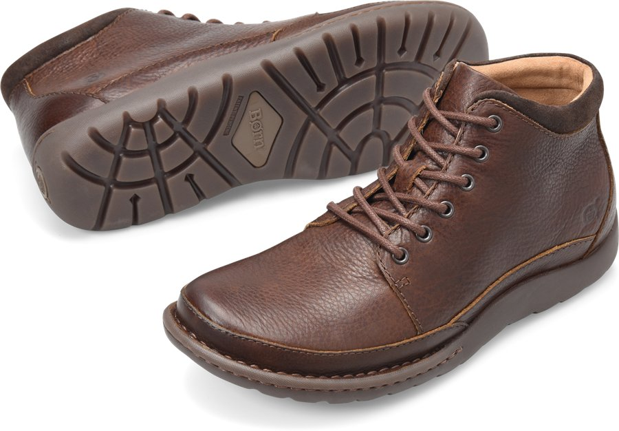 Men's Born Nigel Boot