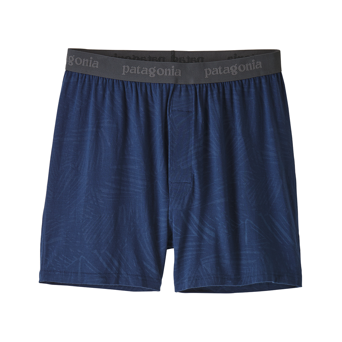 Patagonia Men's Essential Boxers 32550