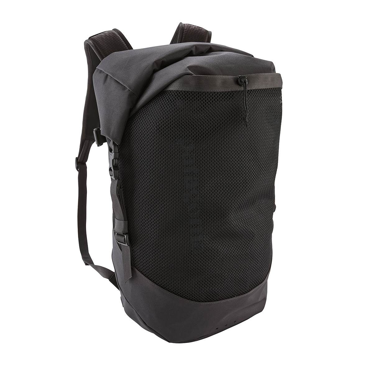 Patagonia Planing Roll Top Pack 35L 48470