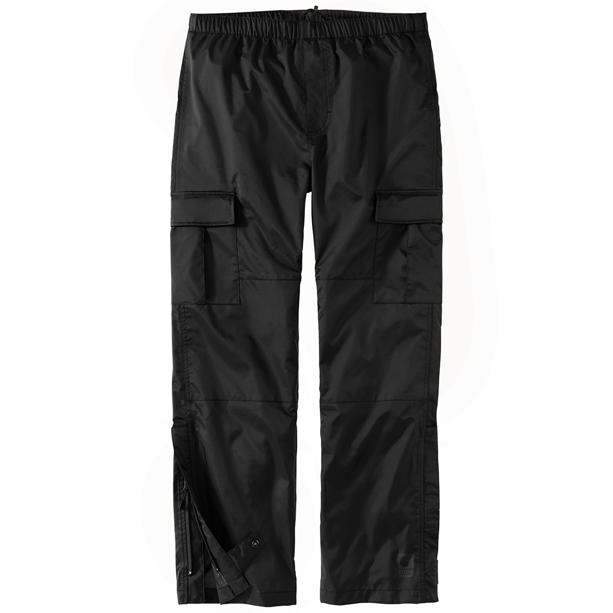 Carhartt Men's Dry Harbor Waterproof Breathable Pant 103507