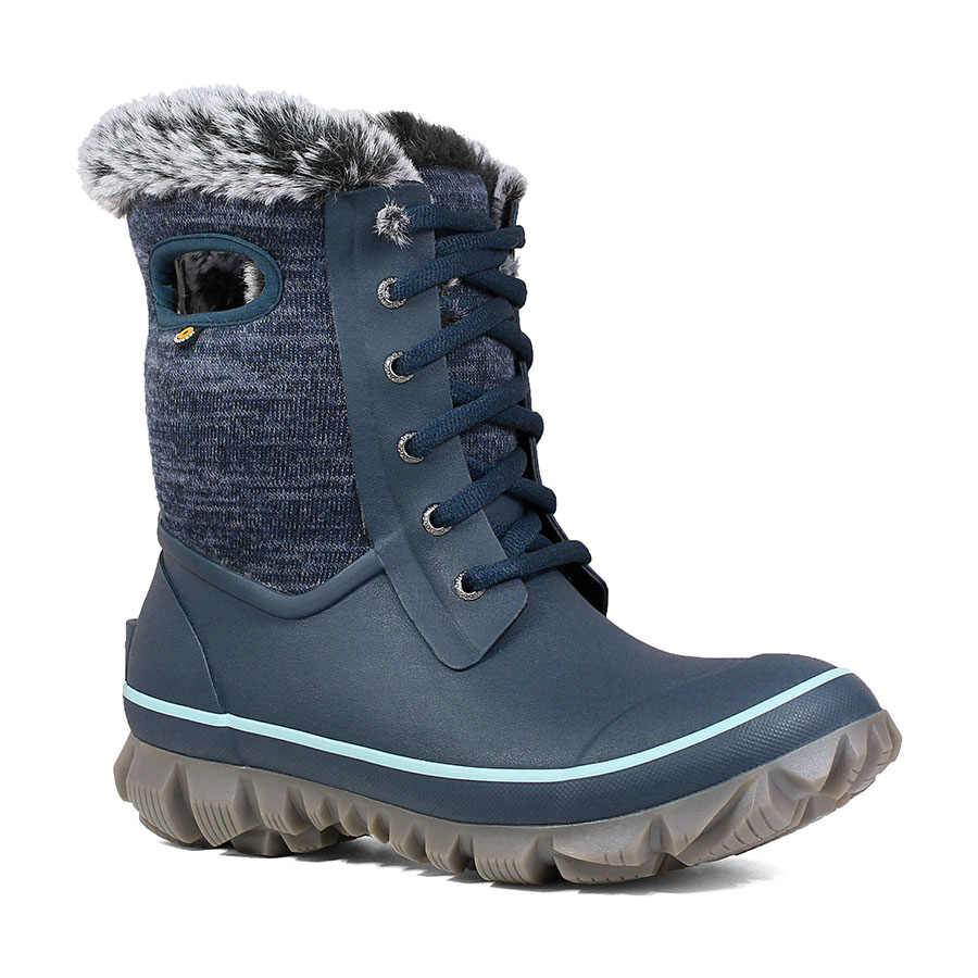 Women's Arcata Knit Bogs