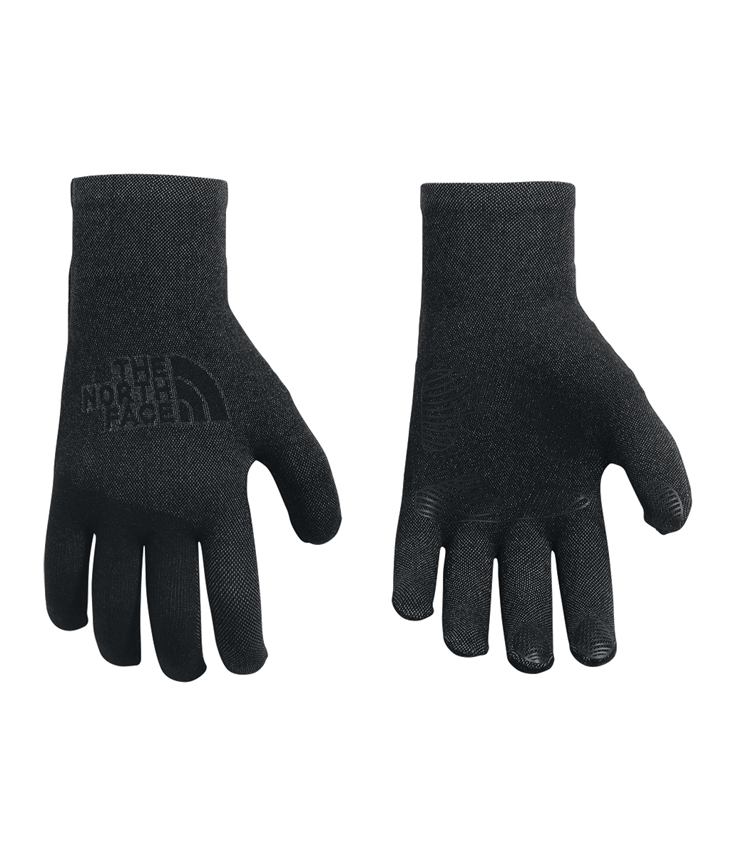 The North Face Women's Etip™ Knit Glove NF0A3M5M F9