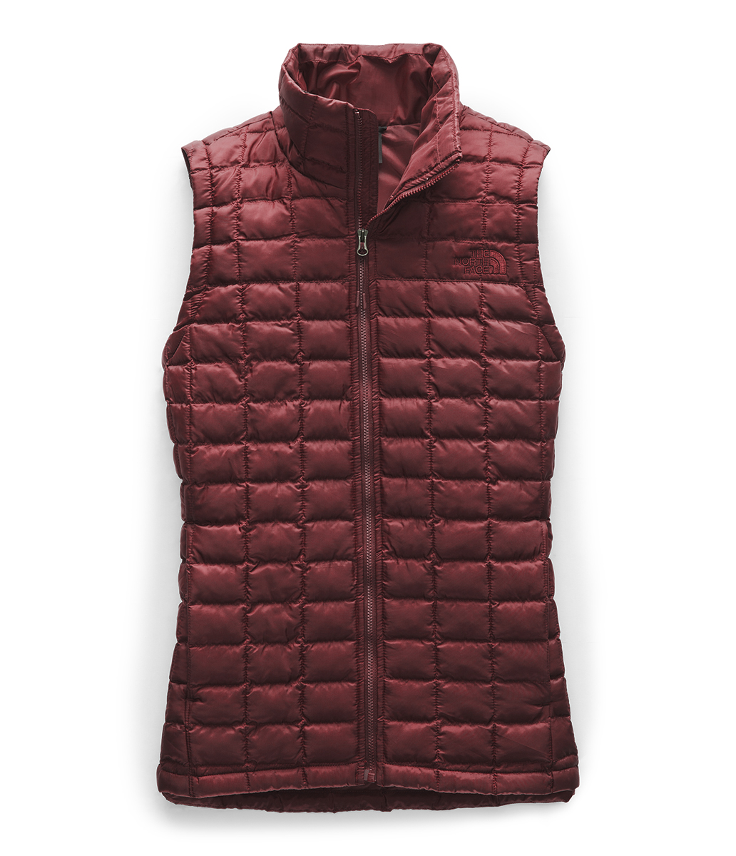 The North Face Women's Thermoball™ Eco Vest NF0A3Y3R F9