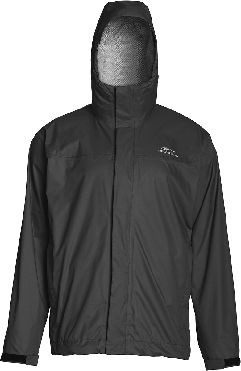 Men's Grundens Storm Seeker Jacket