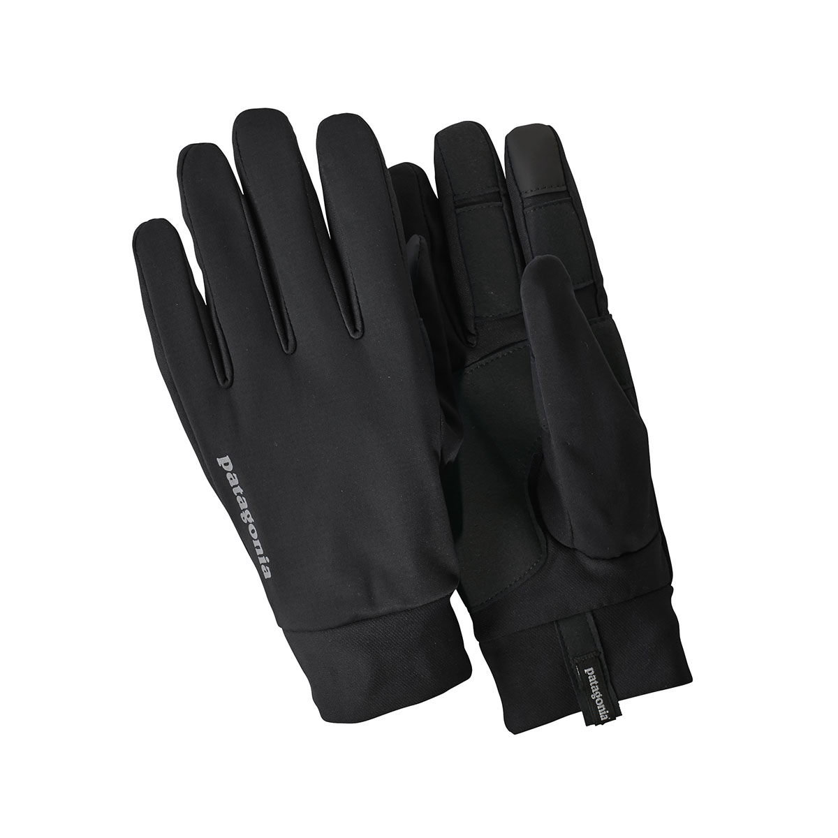 Patagonia Wind Shield Gloves 33336