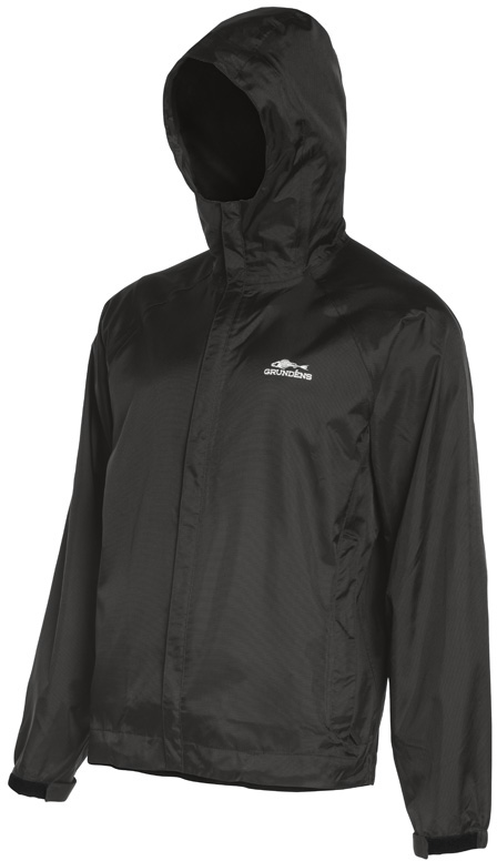 Grundens Men's Weather Watch Jacket