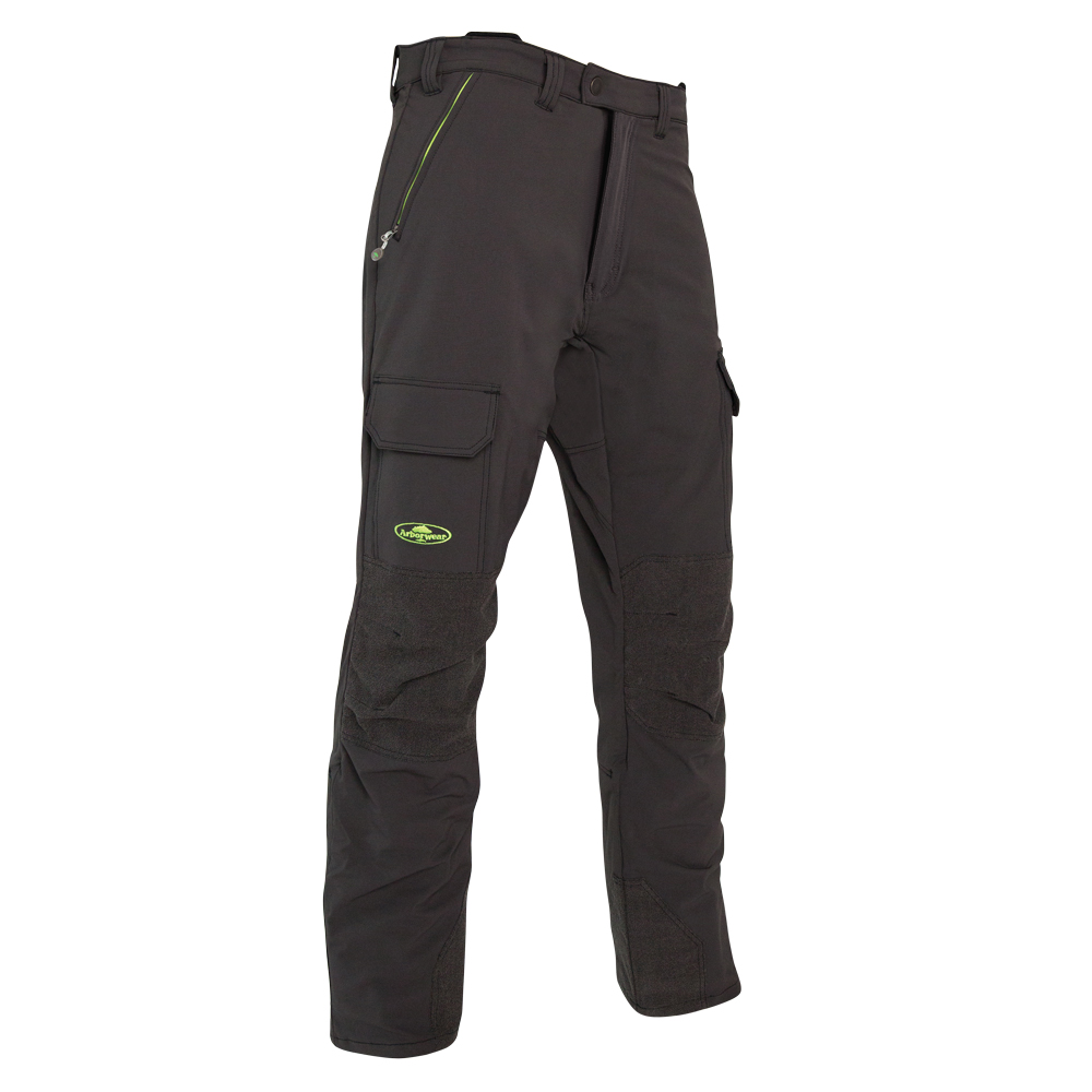 Arborwear Men's Ironwood Chainsaw Pants 820200
