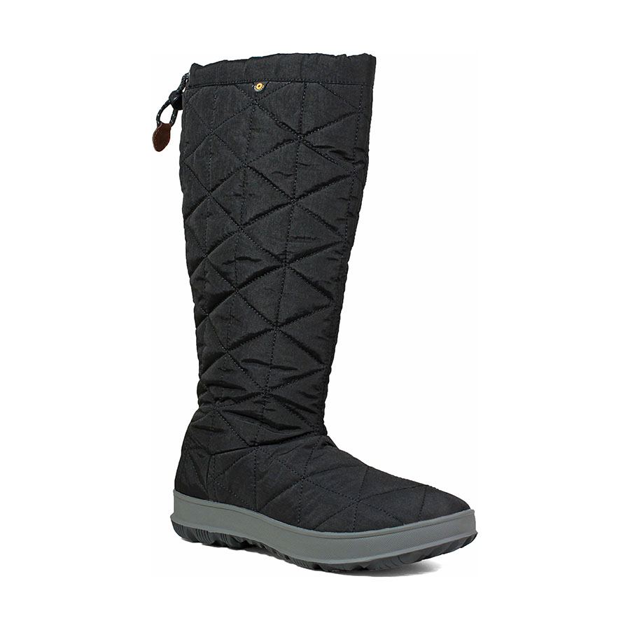 Bogs Women's Snowday Tall 72237