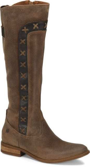 Born Women's Albi Boot