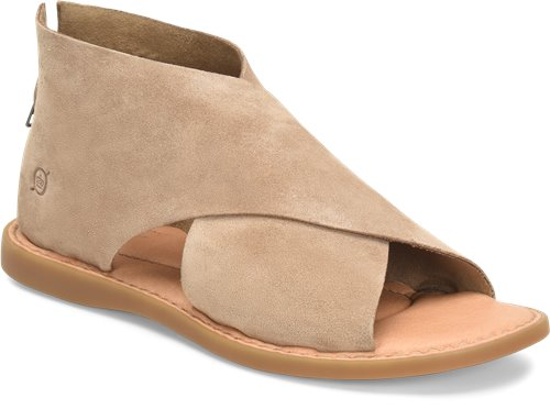 Born Women's Iwa Sandal