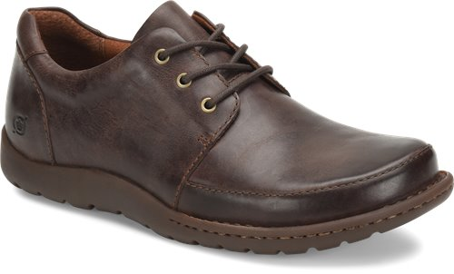 Born Men's Nigel 3 Eye Shoe