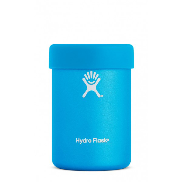 Hydro Flask Cooler Cup 12oz. Pacific