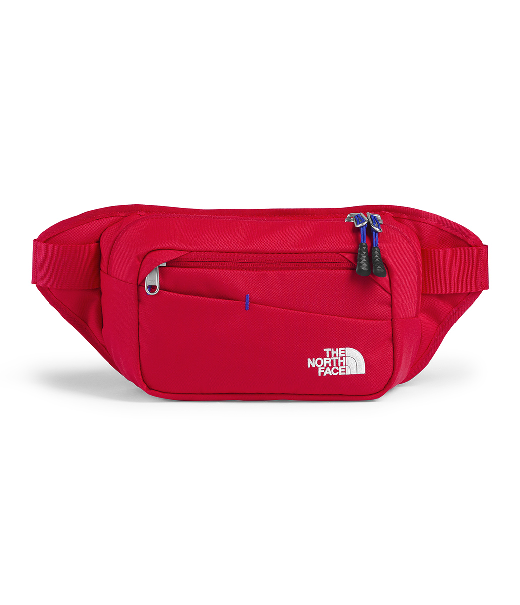 The North Face Bozer Hip Pack II NF0A2UCX