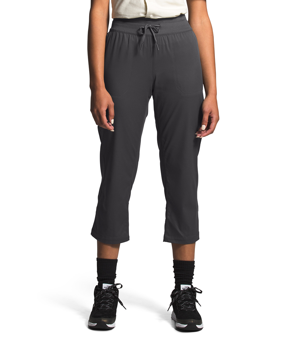 The North Face Wome's Aphrodite Motion Capri NF0A4AQE SX