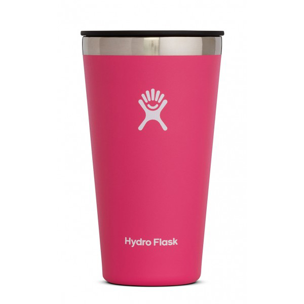 Hydro Flask Tumbler 16oz. Watermelon