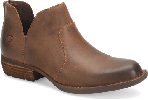 Born Women's Kerri Ankle Boot