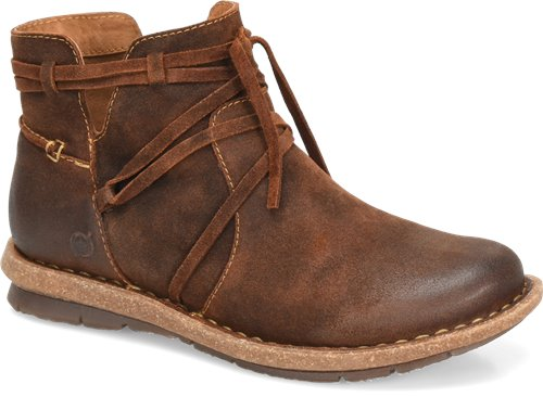 Born Women's Tarkiln Boot