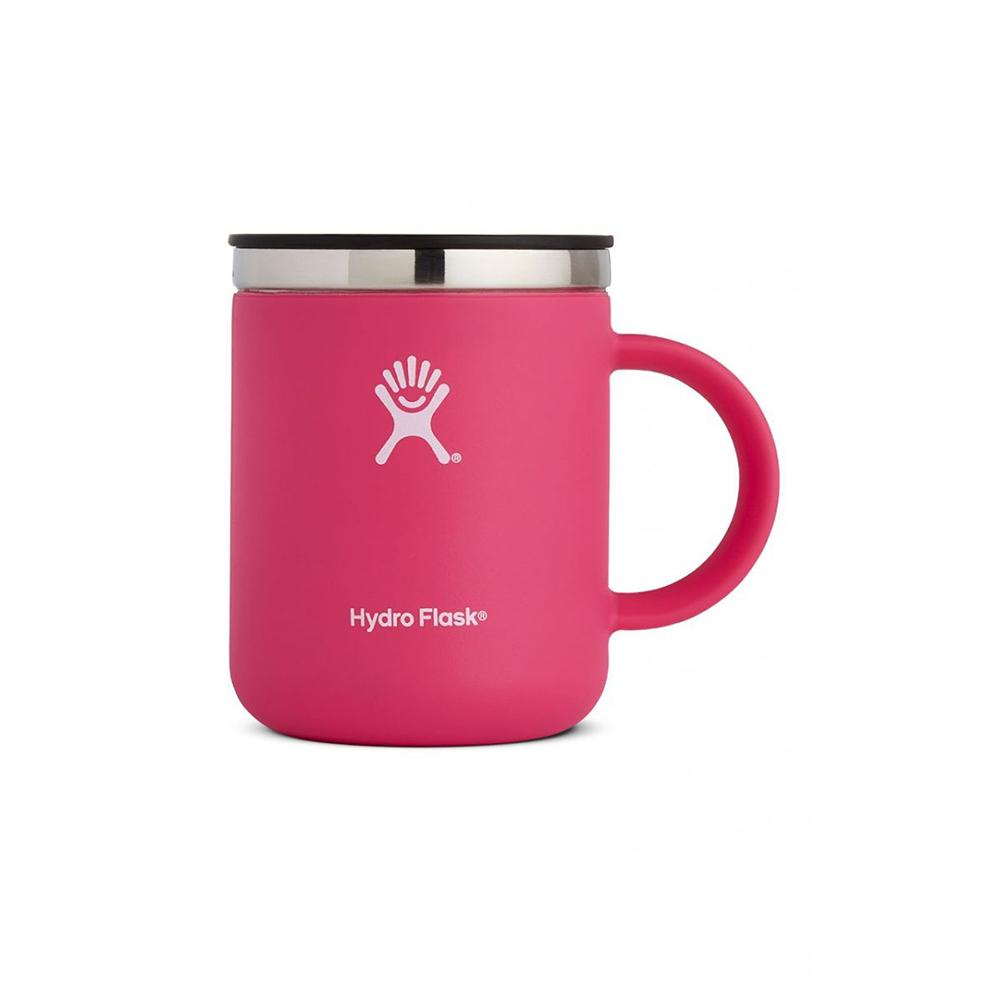 Hydro Flask 12 Oz Coffee Mug Watermelon