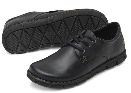 Born Men's Soledad Shoe