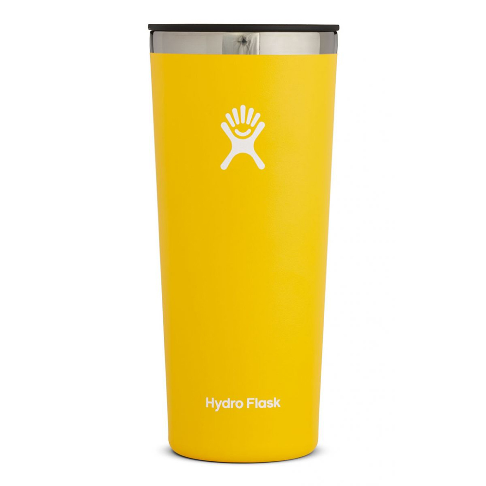 Hydro Flask 22 Oz Tumbler Sunflower