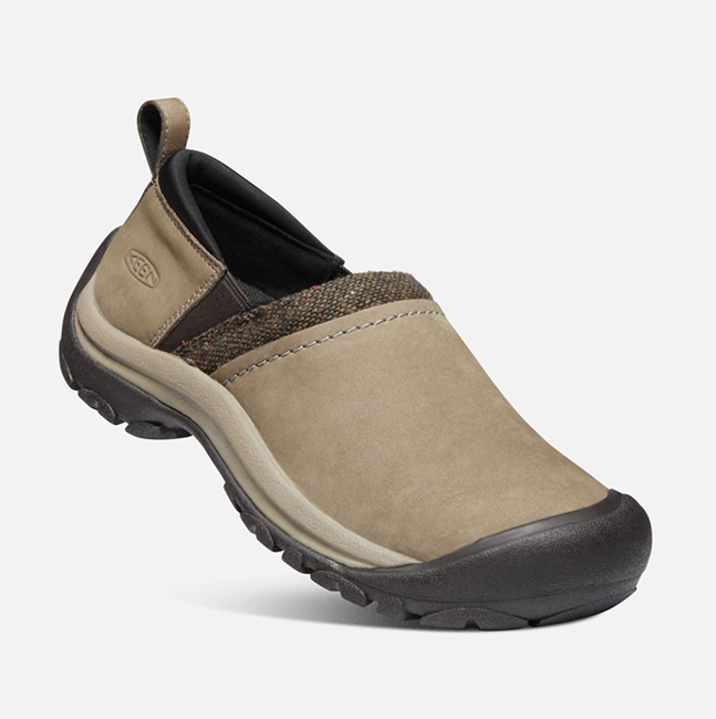 Keen Women's Kaci II Winter Slip On
