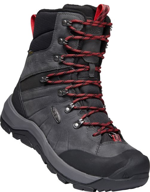 Keen Men's Revel IV High Polar Boot