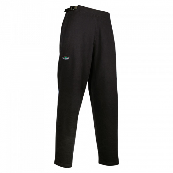 Arborwear Cotton Single Thick Sweatpants