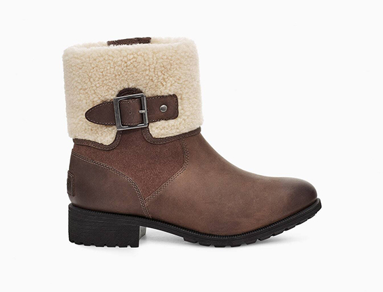 Ugg Women's Elings Boot