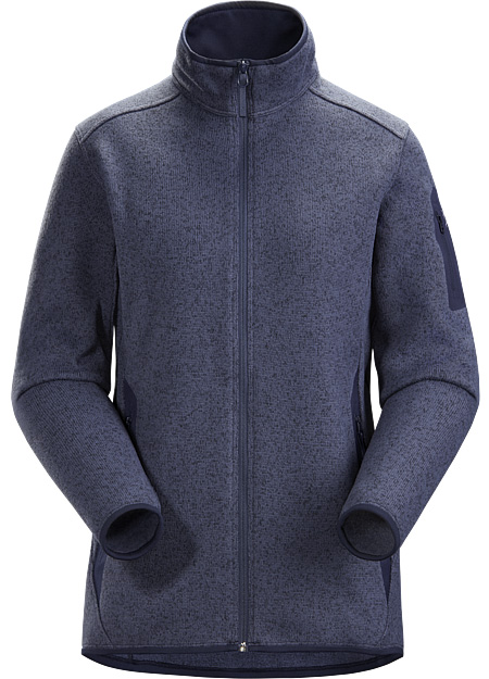 Arc'teryx Women's Covert Cardigan